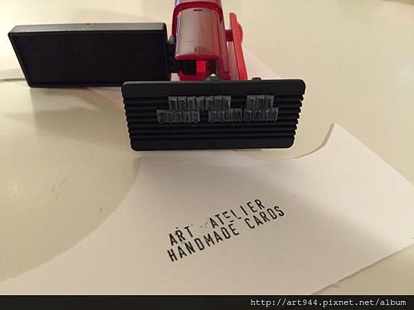 Shiny Handy Stamp 12.jpg