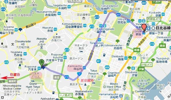 Roppongi_City_view.jpg
