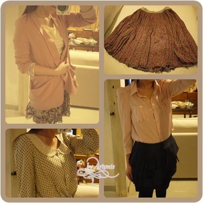 gmarket_2011ss_clothes.jpg