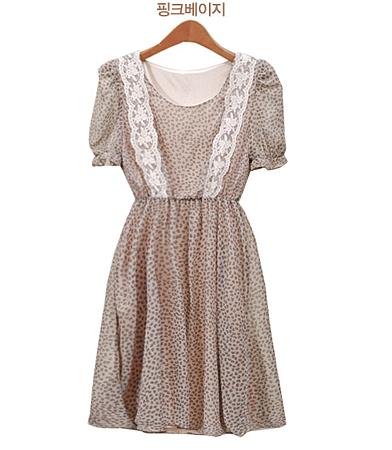 Van dress_A20_2.png