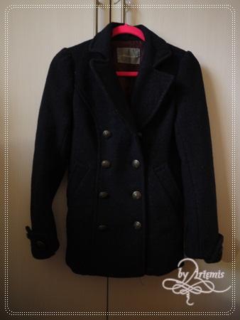 31 Sons de mode福袋 - 外套