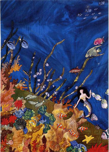 海底世界p.jpg