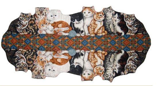 好多小貓的墊子.jpg
