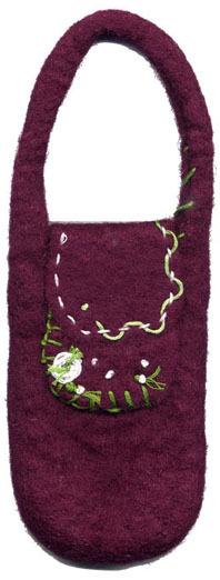 羊毛氈手機袋.jpg