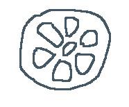 一個輪子.jpg