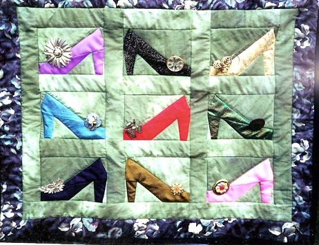 clothing-quilt-shoes.jpg