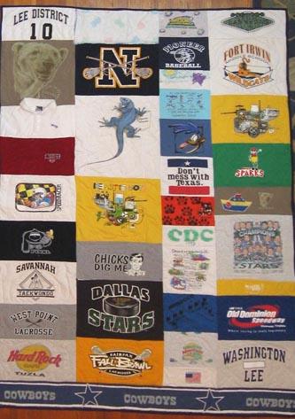 t-shirt-quilt-cowboys.jpg