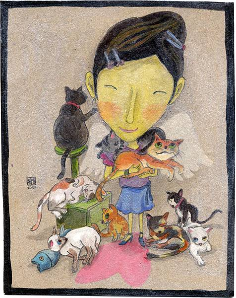 PATAYA媽媽畫的卡片.jpg