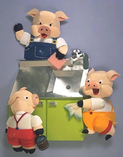 三小豬.jpg