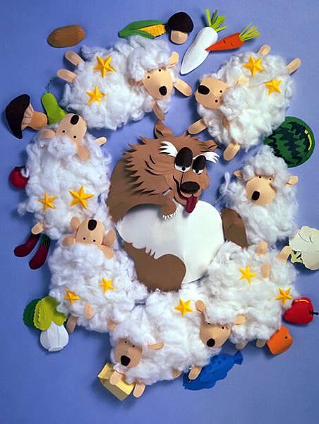 七隻小羊.jpg