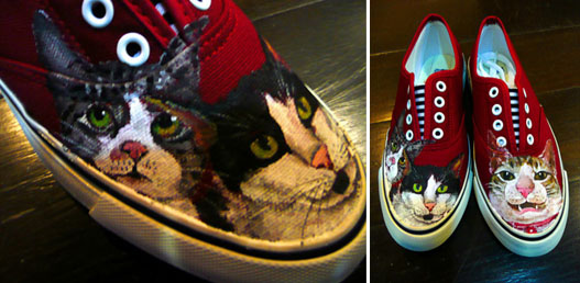 糖糖的鞋子3.jpg