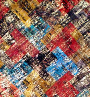 tapestry-M.jpg