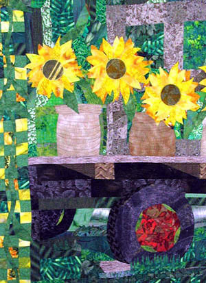 sunflower-M.jpg