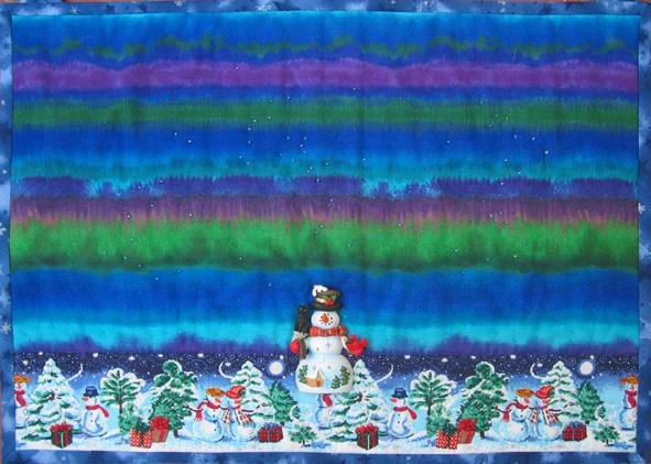 雪地溫情1-3.jpg