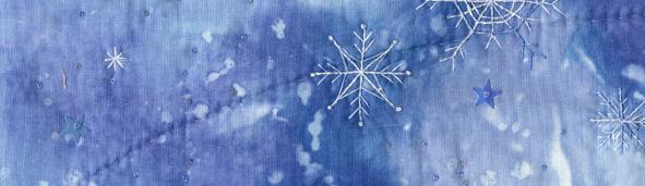 雪地溫情2-4.jpg