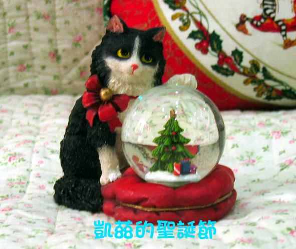 凱茲的聖誕節1.jpg