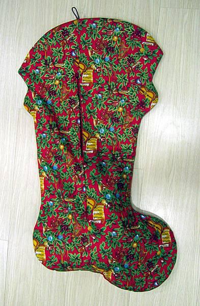 08'聖誕襪1.jpg