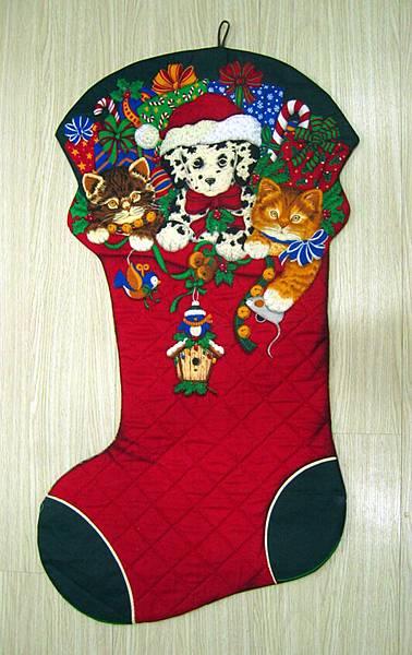 08'聖誕襪6.jpg