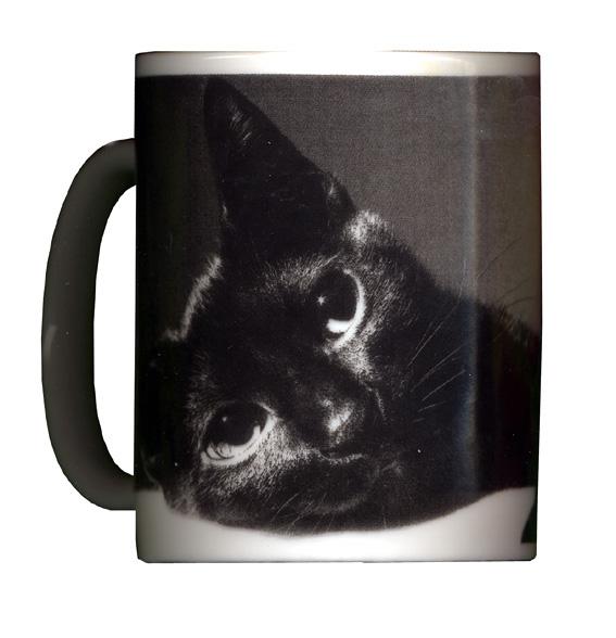 mining的黑貓杯.jpg