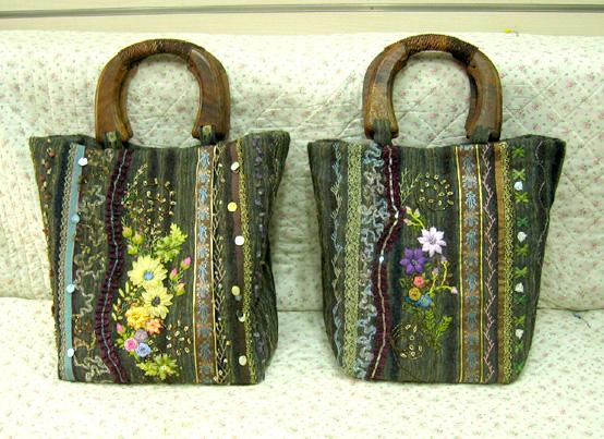 緞帶刺繡手提包A1.jpg