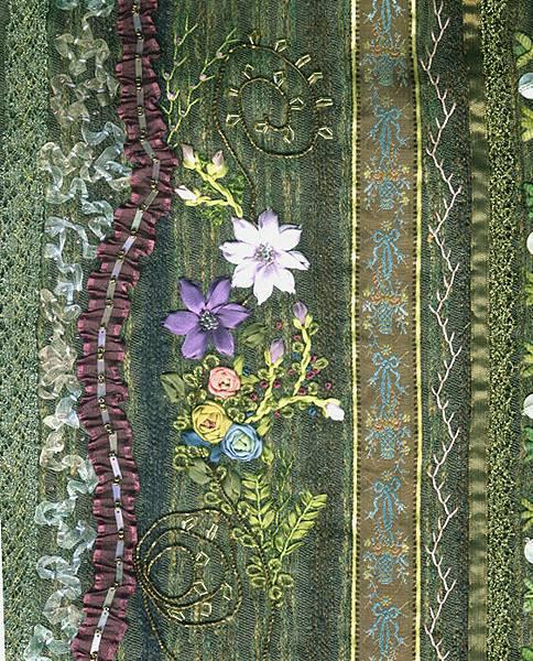 緞帶刺繡手提包A3.jpg