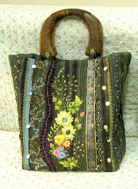 緞帶刺繡手提包A1-1.jpg