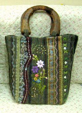 緞帶刺繡手提包A1-2.jpg