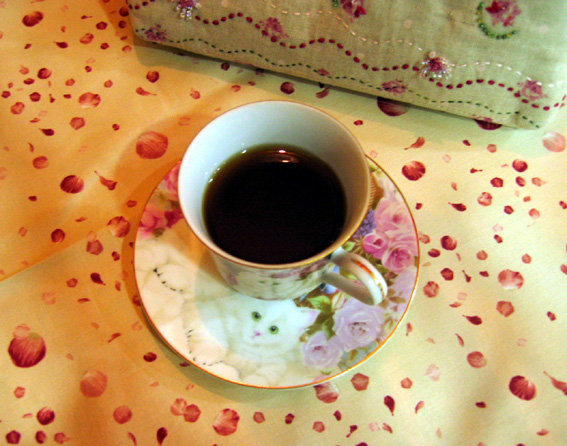 玫瑰美人茶.jpg