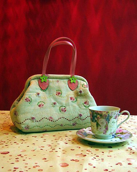 玫瑰美人包+玫瑰美貓杯.jpg