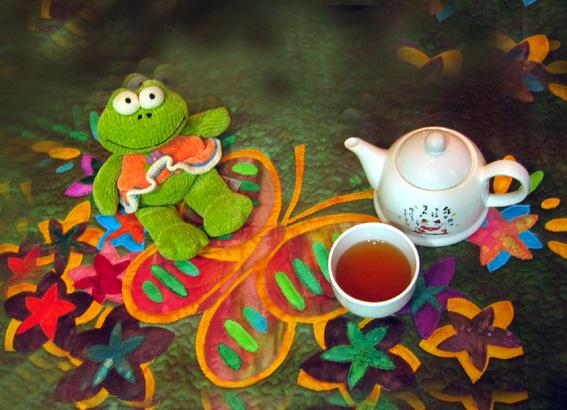 小青蛙.jpg