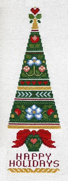十字繡聖誕樹.jpg
