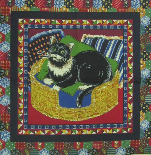 貓抱枕2.jpg