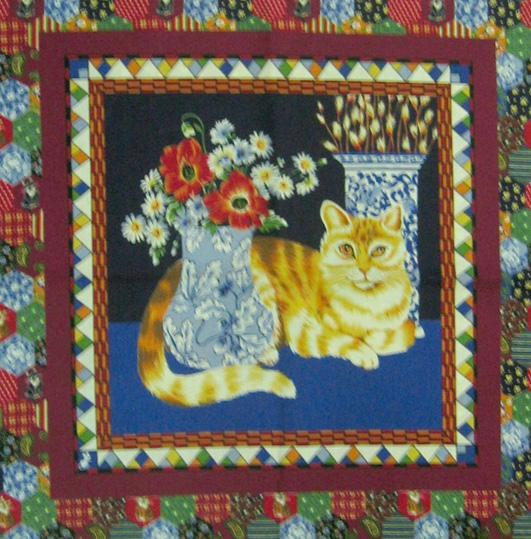貓抱枕4.jpg