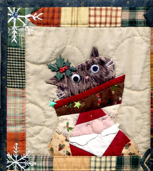 吵鬧的聖誕節1.jpg