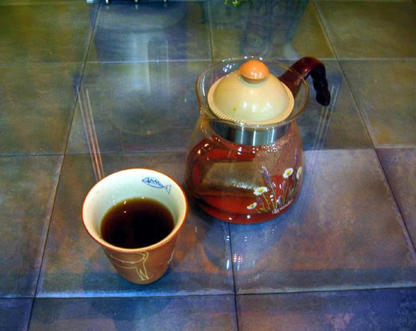 桂圓紅棗茶1.jpg