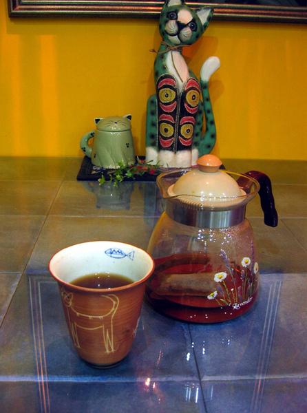 桂圓紅棗茶2.jpg