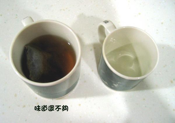 元氣人蔘茶1.jpg