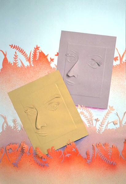 紙雕:相依.jpg