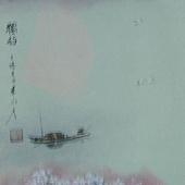 04-2000-獨釣.JPG