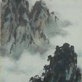 2000-清野山居.JPG