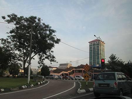 IMG_0437-Johor  Bahru 地區政府