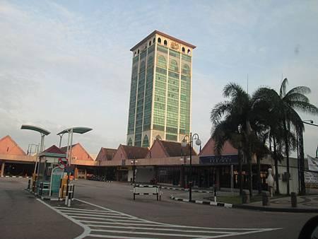IMG_0438-Johor  Bahru 地區政府