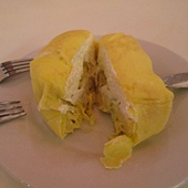 IMG_3423-榴槤食品