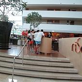 IMG_7840-金沙大廈西餐區