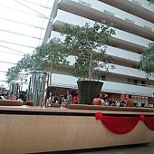 IMG_7842-金沙大廈西餐區