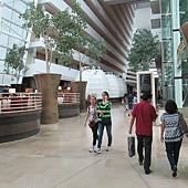 IMG_7868--金沙大廈中餐區