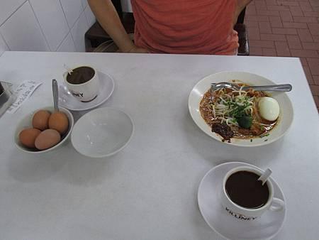 IMG_3395-Mee Siam