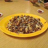 IMG_7321-蛋炒粿條
