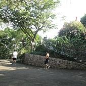 IMG_5623