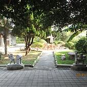 IMG_8543